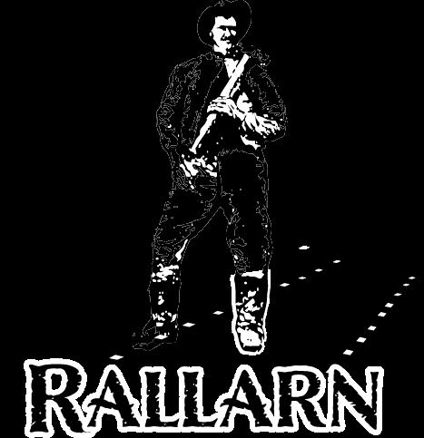 Forslag til design av logo