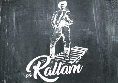 logo og merkevare